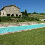 10 Reasons to Buy a Property in Italy