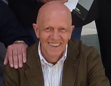 Enrico Bernasconi
