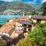 Lake Como Property Outlook 2018