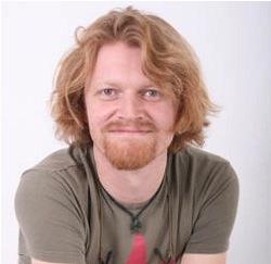 Matt Buswell