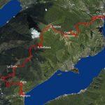 Lake Como Marathon