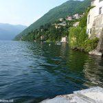The Telegraph – Living the Lake Life