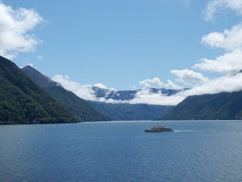 Lake-Como-image