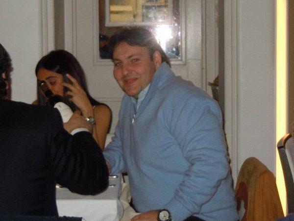 Manuele Comneno