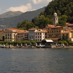 Bellagio – a shopping and foodie treat!