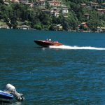 Buying a Lake Como property exceptionally quickly