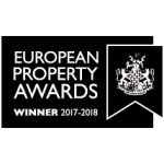 Best Real Estate Agency Italy 2017 – 2018