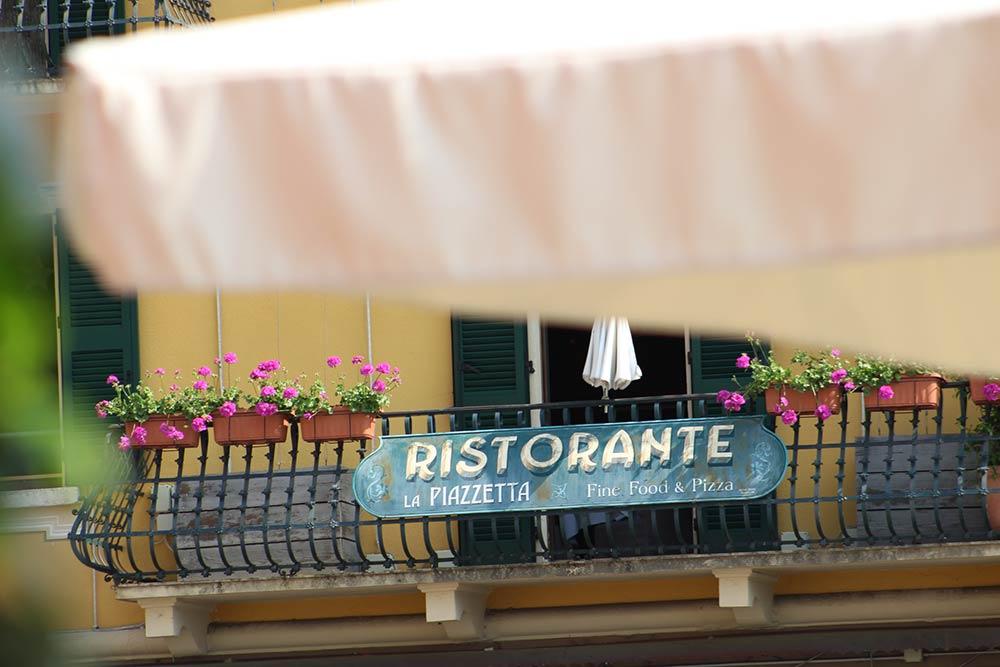 Ristorante-la-Piazzetta