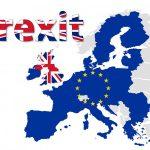 Does Brexit Matter?
