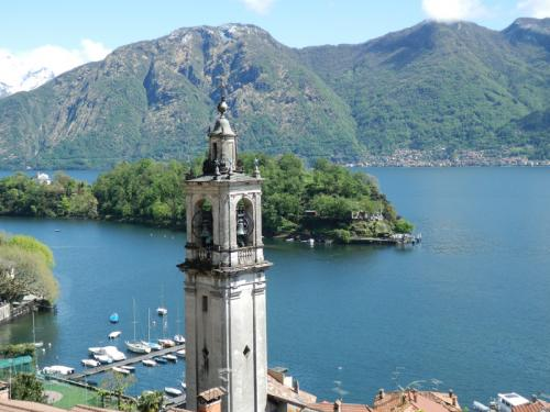 Lake Como Views P4240496